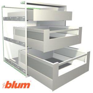 Product BLMATRO 01