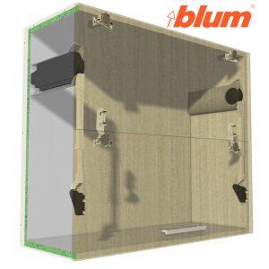 Product BLMAVHF 01