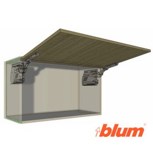 Product BLMAVHK 01
