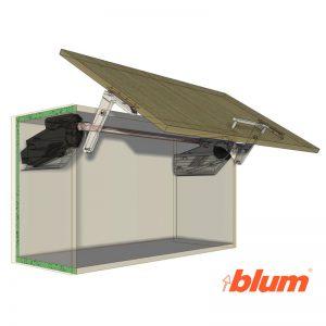 Product BLMAVHS 01
