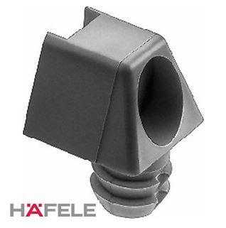 Hafele Arret Bench Connectors