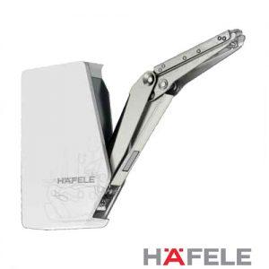 Product HAFFLAP 01