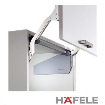 Hafele FREE UP Lift Up System