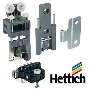Product HETWL770