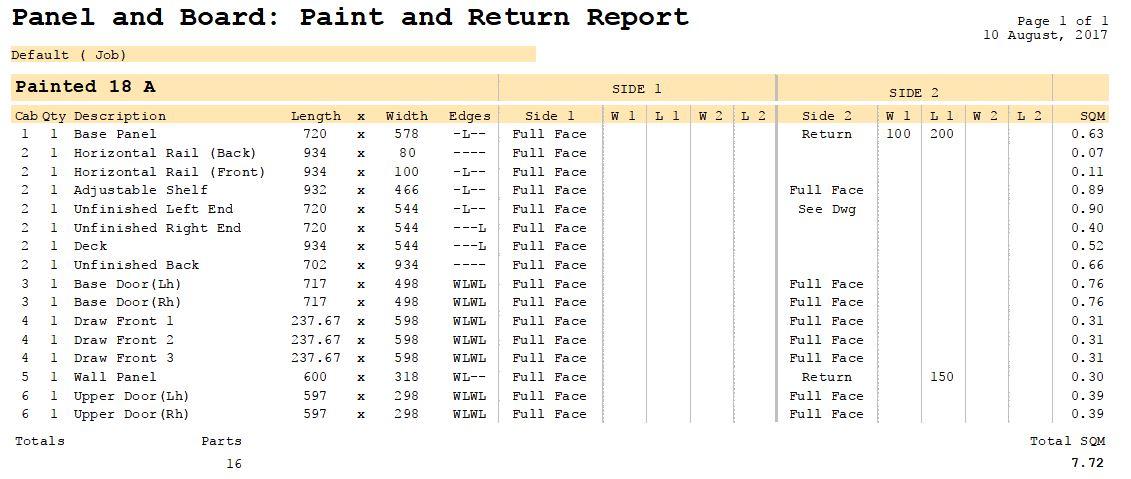 Product RPTPAINT01 01