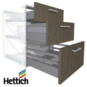 Product HETATIRA 01