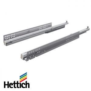 Product HETQDRO 01