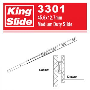 Product KING3301 01