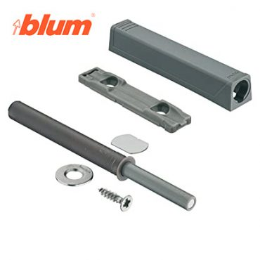 BLUM TIP-ON for Doors