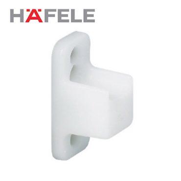 Hafele Spacer Bracket 6195