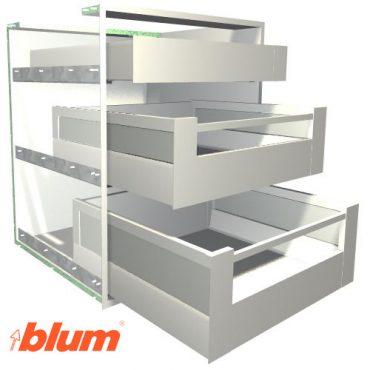 3d kitchen designer arabment com 3d kitchen designer quot gt 3d