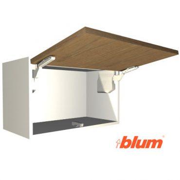 Blum AVENTOS HKS + TIPON