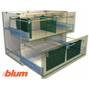 Blum Metafile