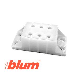 Product BLMSBLK 01
