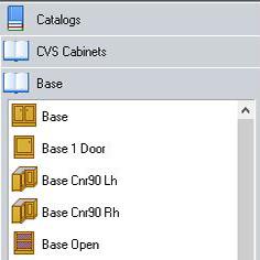 Product CABLIB 01