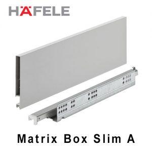 Product HAFMTXSLMA 01