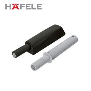 Product HAFKPUSH 01