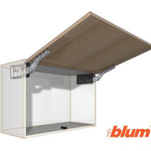 Product BLMAVHKTOP 01